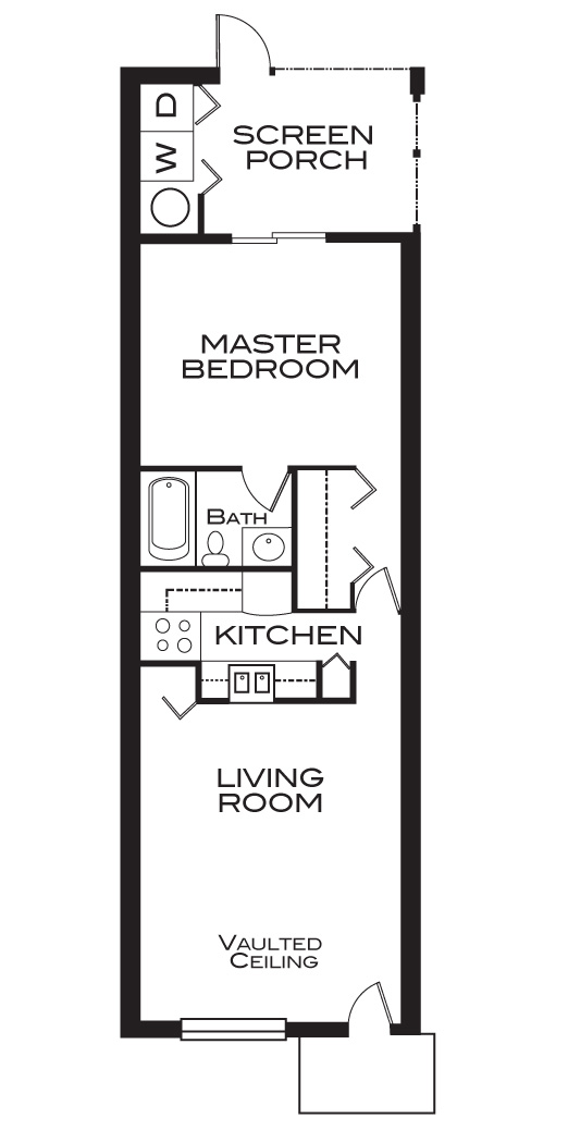 BoarFloorPLan